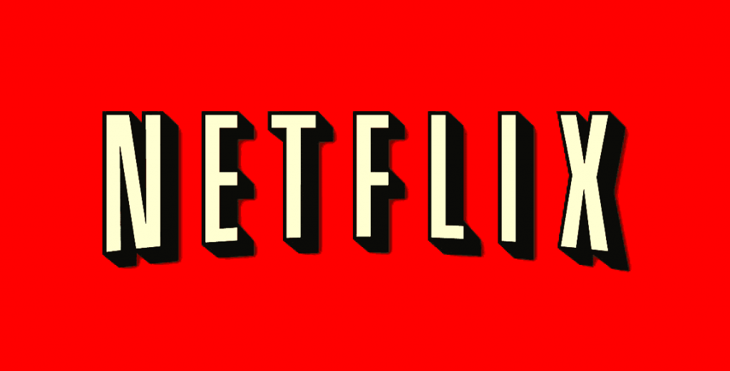 Netflix VPN Smart DNS