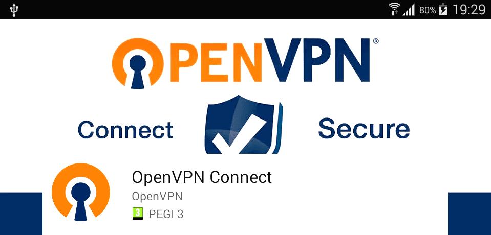 Aplikasi VPN Terbaik Untuk Android Gratis Dan Cepat 2019