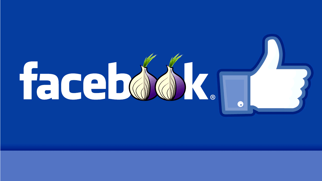 Facebook adds Tor support Android app