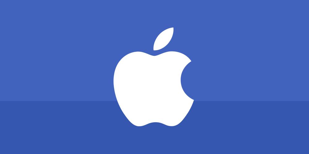 VPN for Mac OS X