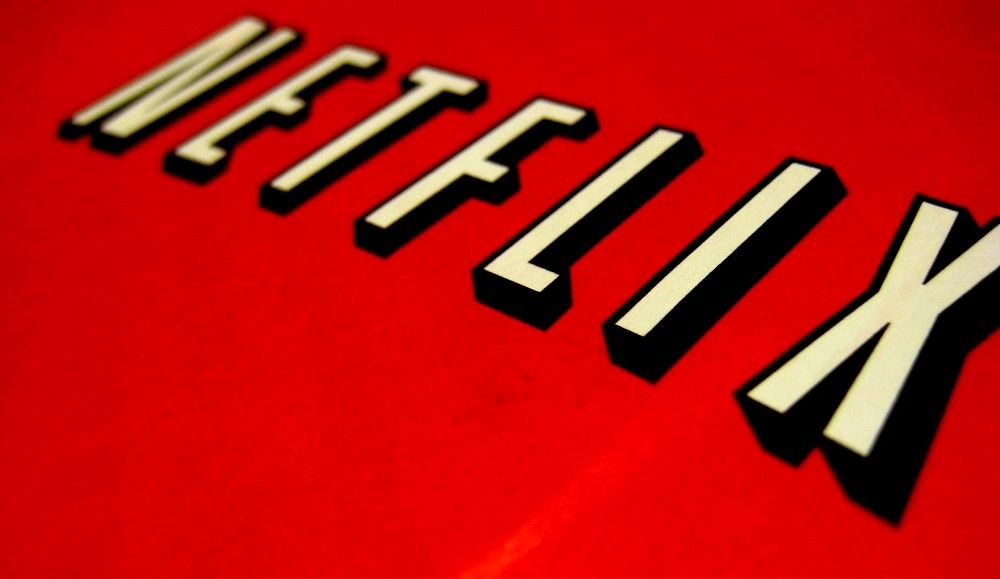 Netflix expands service 190 countries