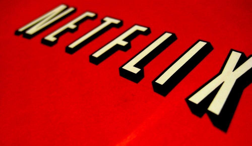 Netflix expands service 190 countries