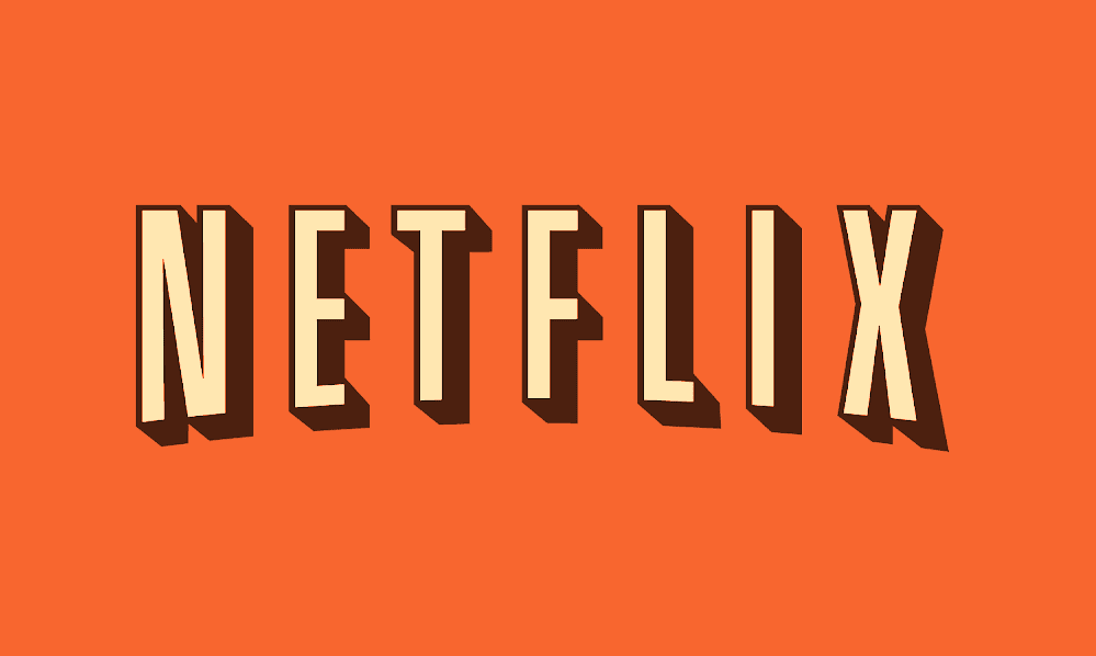 Netflix to block proxy users