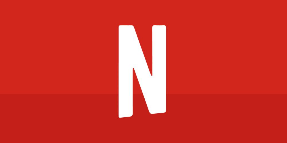 Netflix US VPN Smart DNS