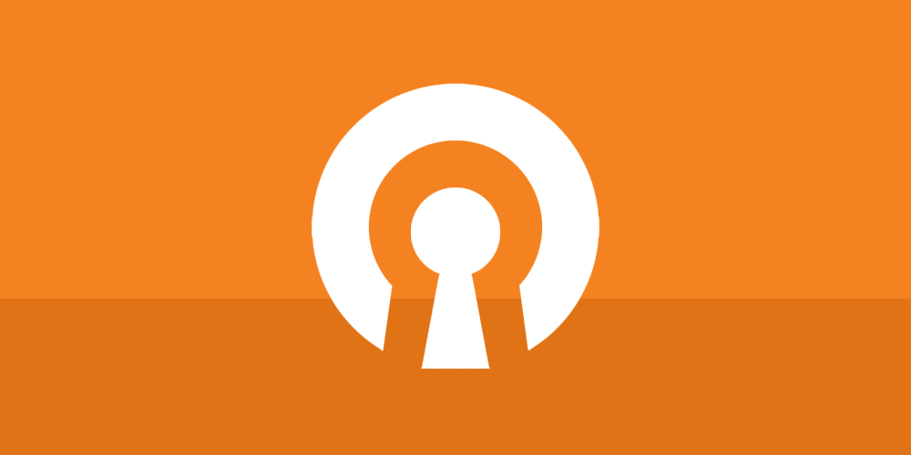OpenVPN VPN
