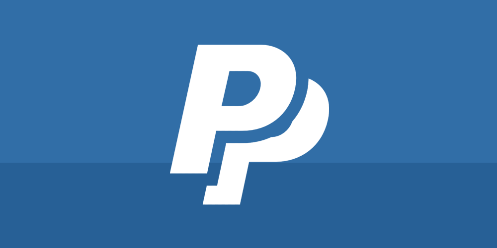 Best VPN for PayPal
