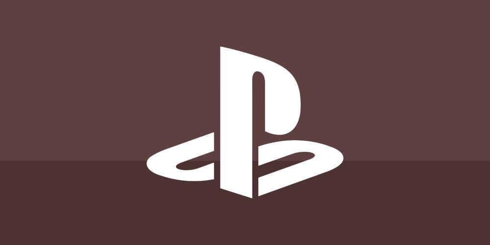 Best VPN Smart DNS Playstation 4