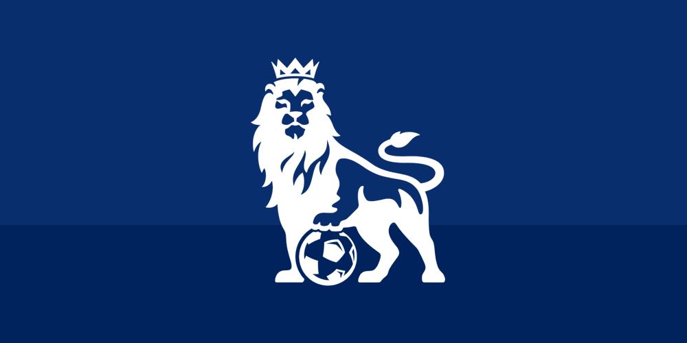 watch Premier League VPN