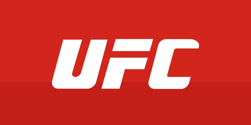 Watch UFC fights VPN Smart DNS