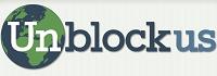 Unblock-Us