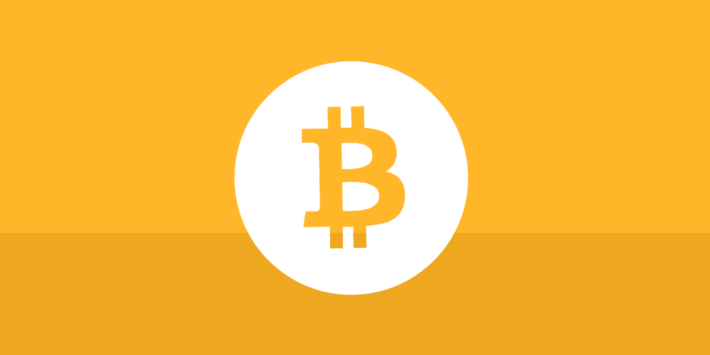 VPN Bitcoin payments