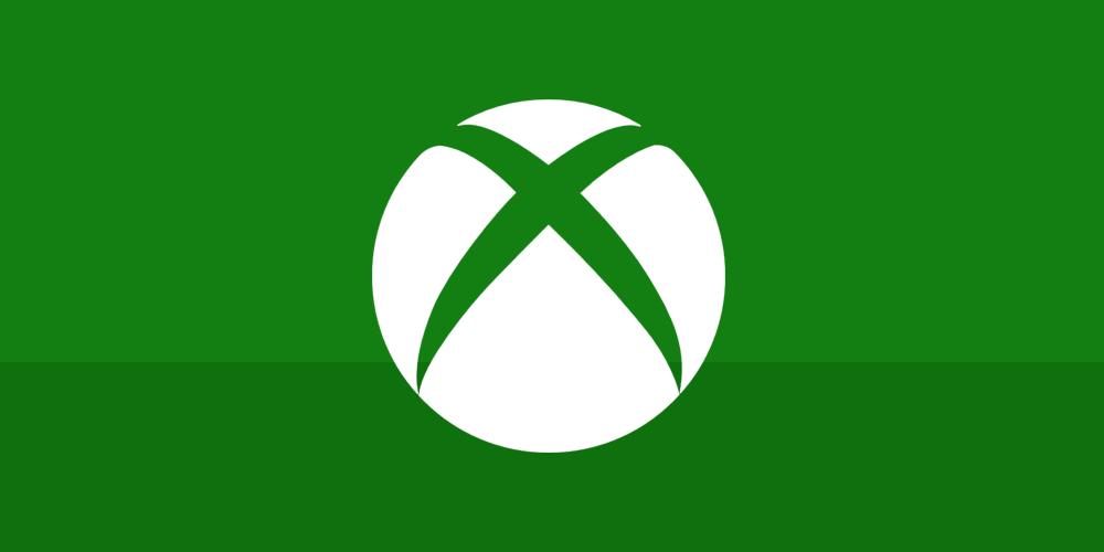 Best VPN Smart DNS Xbox 1