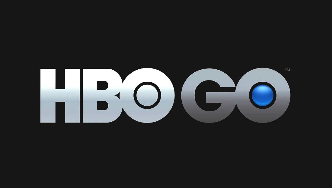 VPN HBO Go