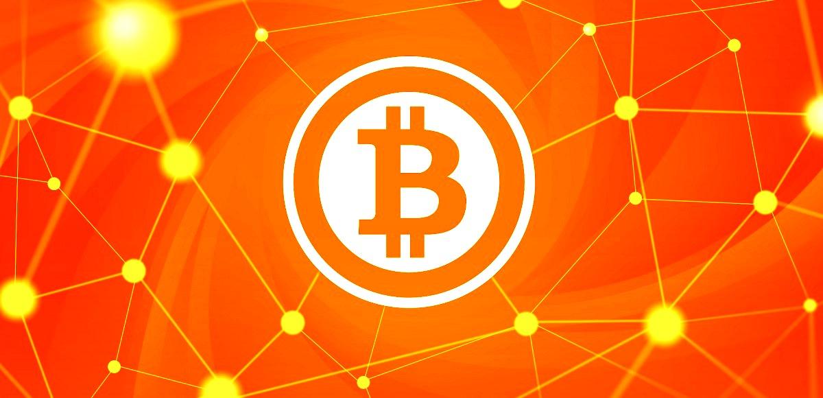 Buy VPN with Bitcoin