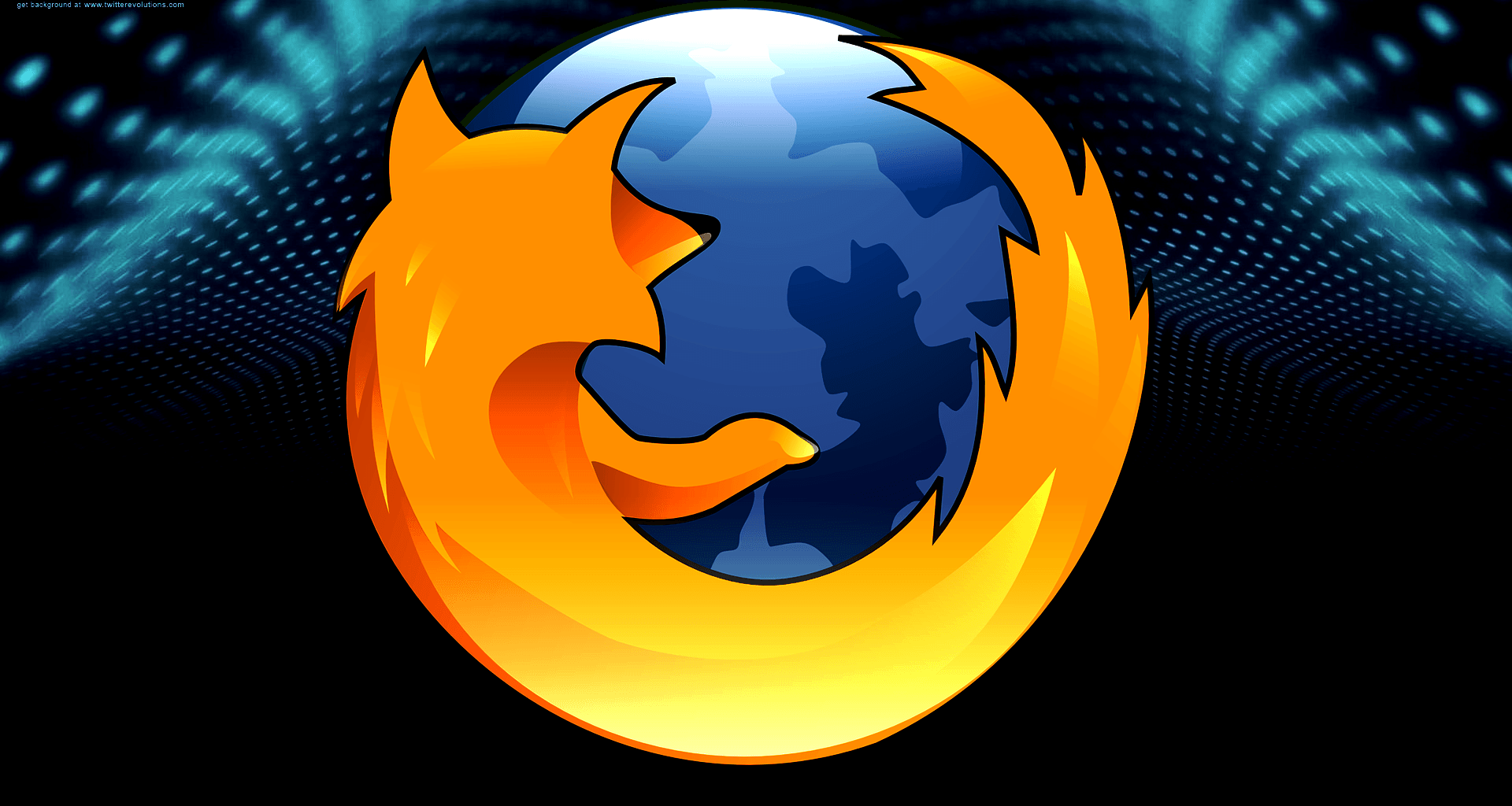 Mozilla Firefox securiy add-ons