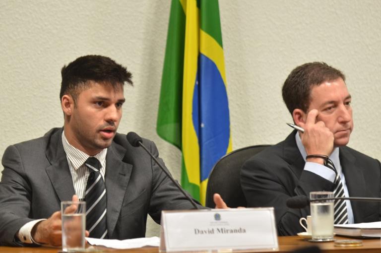 Greenwald_and_Miranda_at_Congress_NSA_Snowden