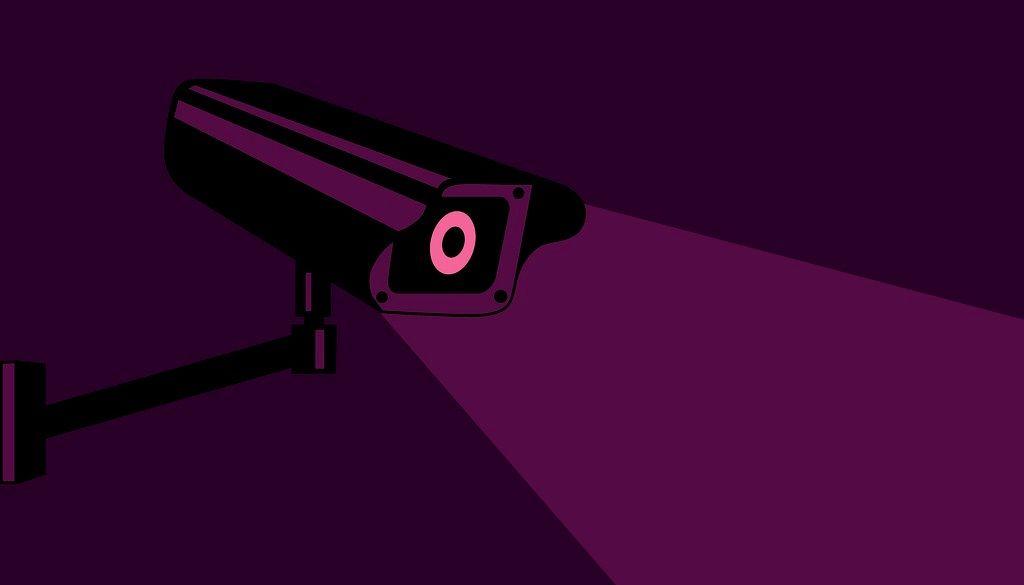 privacy news