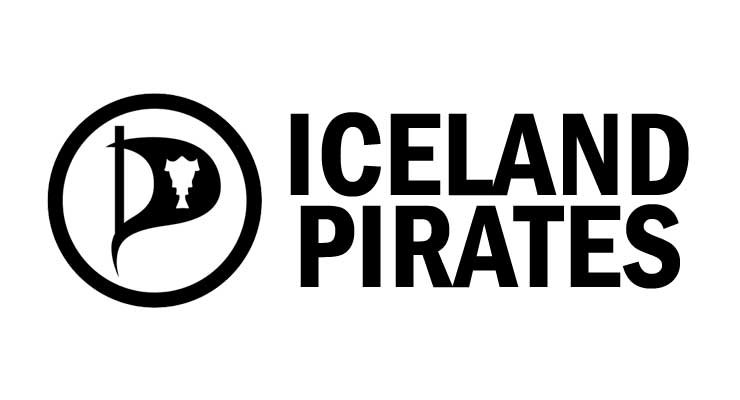 iceland_pirate_party