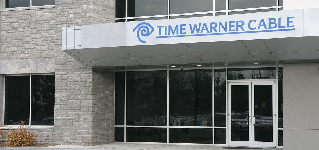 time warner cable six strikes