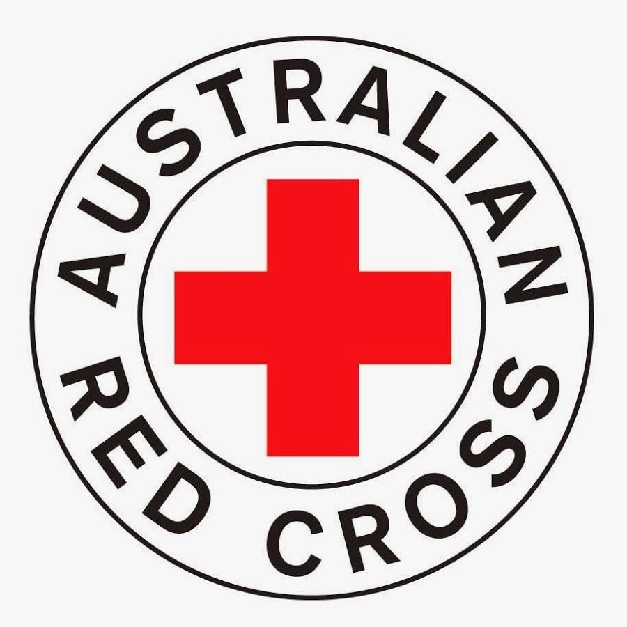 australia_red_cross