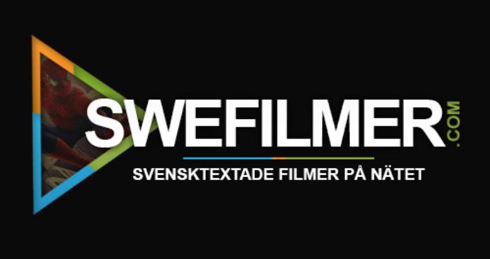 swefilmer trial
