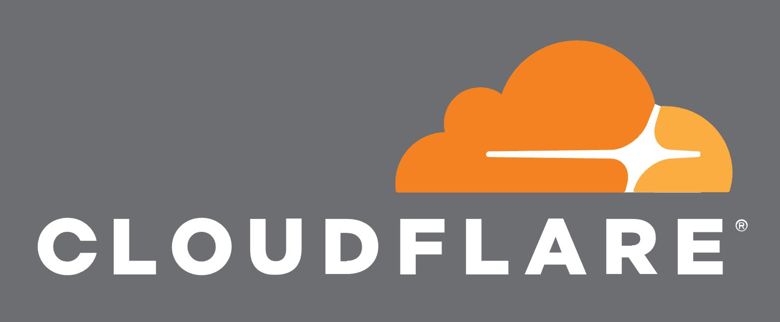 cloudflare torrent sites